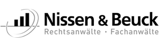 Rechtsanwälte Nissen und Beuck