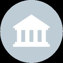 Spezialisten für Insolvenzrecht, Gesellschaftsrecht und Strafrecht